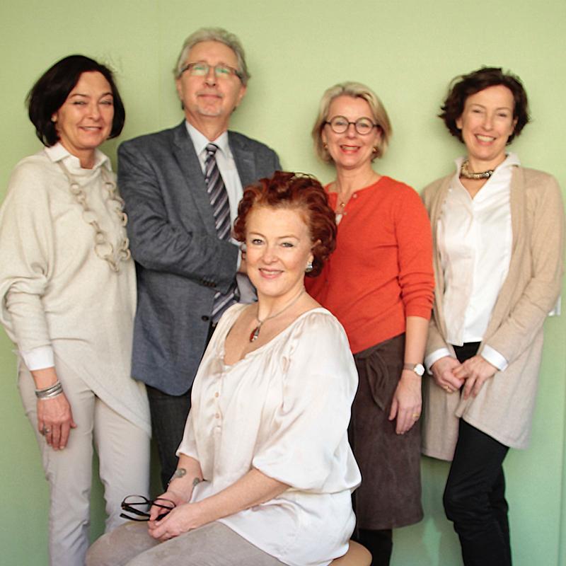 Plattform für interdisziplinäre Kinder- und Jugendgynäkologie Österreich