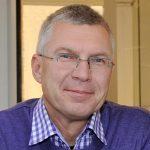 OA Dr. Bernd Herrmann