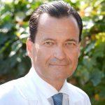 Prim. Univ. Prof. Dr. Christian Kainz